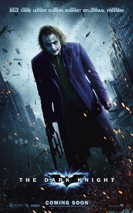 Indique um FILME. / Último filme que vc viu - Página 14 Batman11